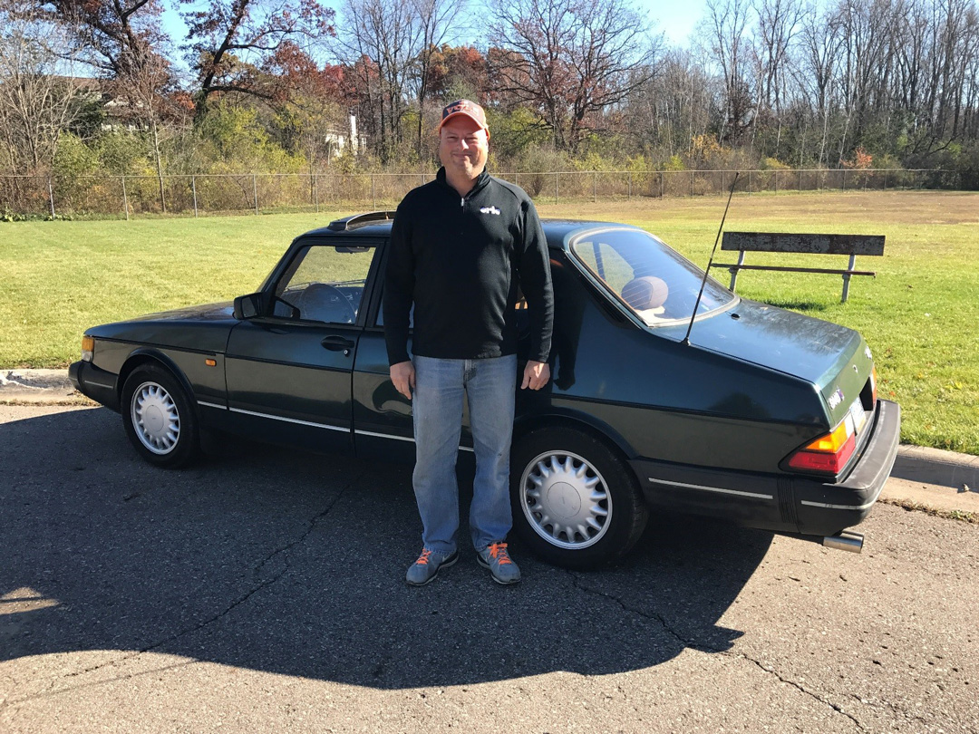 1992 saab 900 wiring harness jeff s great passion for saab s saabparts united states  jeff s great passion for saab s